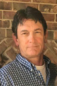 David D. Smith, Oklahoma Defender