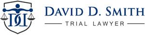 David D. Smith, Trial Lawyer